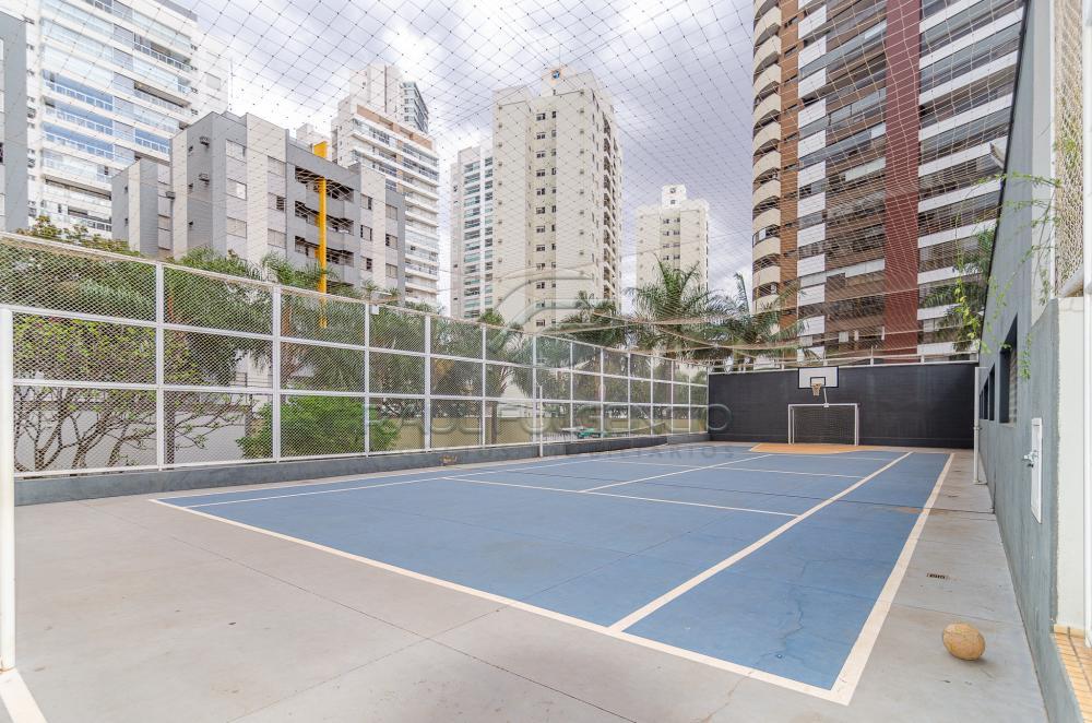 Comprar Apartamento / Padrão em Londrina apenas R$ 850.000,00 - Foto 40
