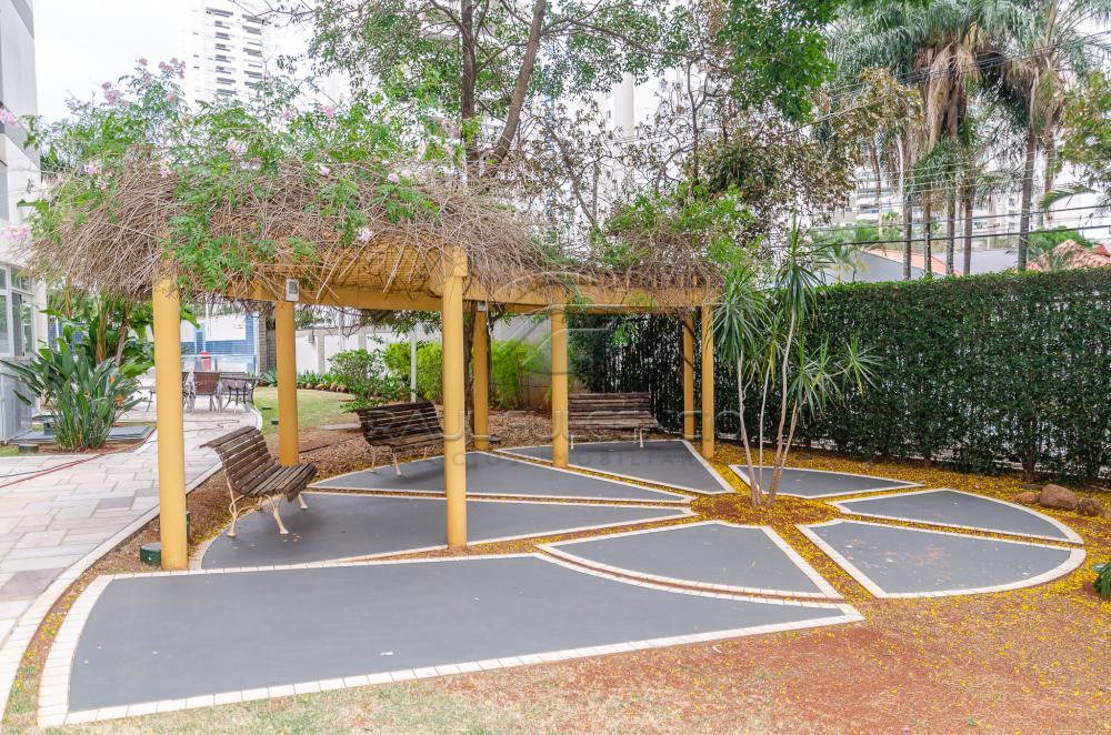 Comprar Apartamento / Padrão em Londrina apenas R$ 850.000,00 - Foto 42