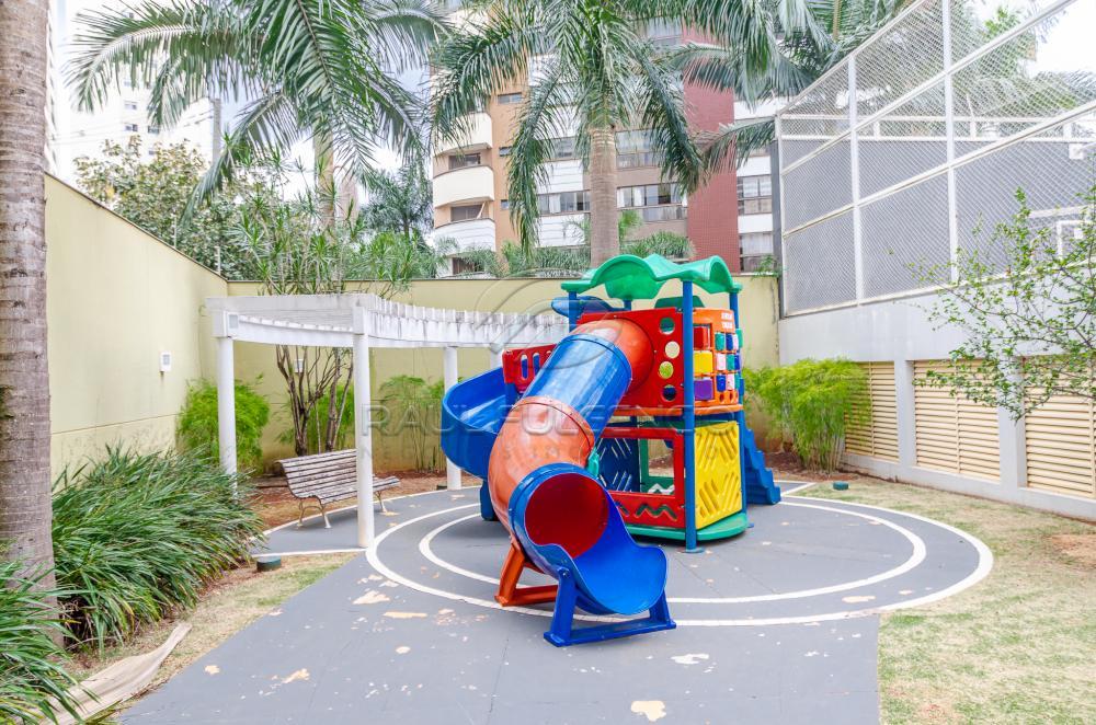 Comprar Apartamento / Padrão em Londrina apenas R$ 850.000,00 - Foto 41