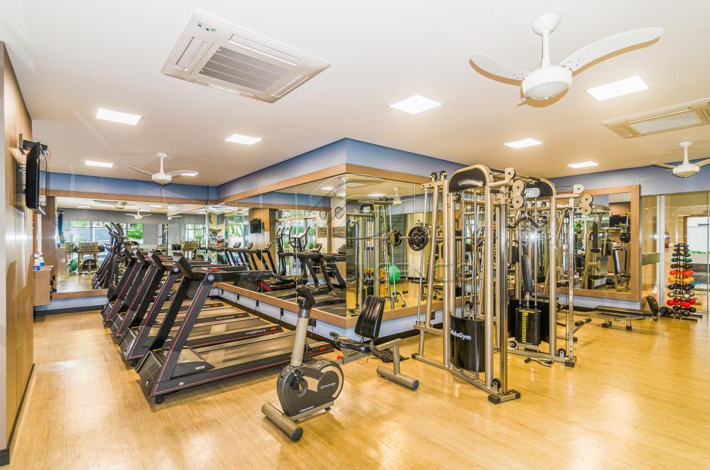Comprar Apartamento / Padrão em Londrina apenas R$ 850.000,00 - Foto 43
