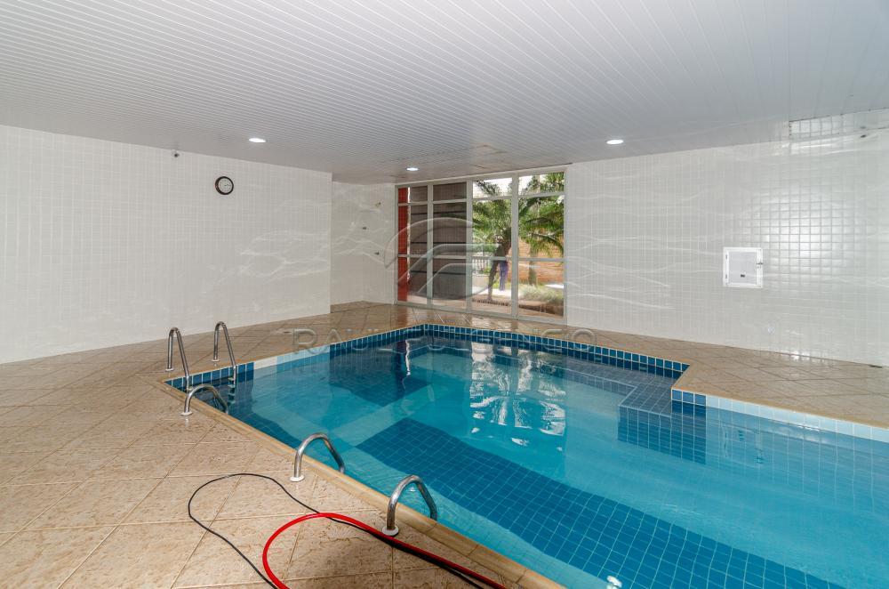 Comprar Apartamento / Padrão em Londrina apenas R$ 850.000,00 - Foto 44