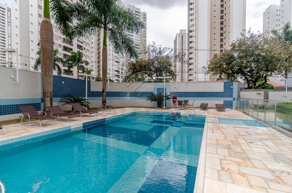 Comprar Apartamento / Padrão em Londrina apenas R$ 850.000,00 - Foto 45