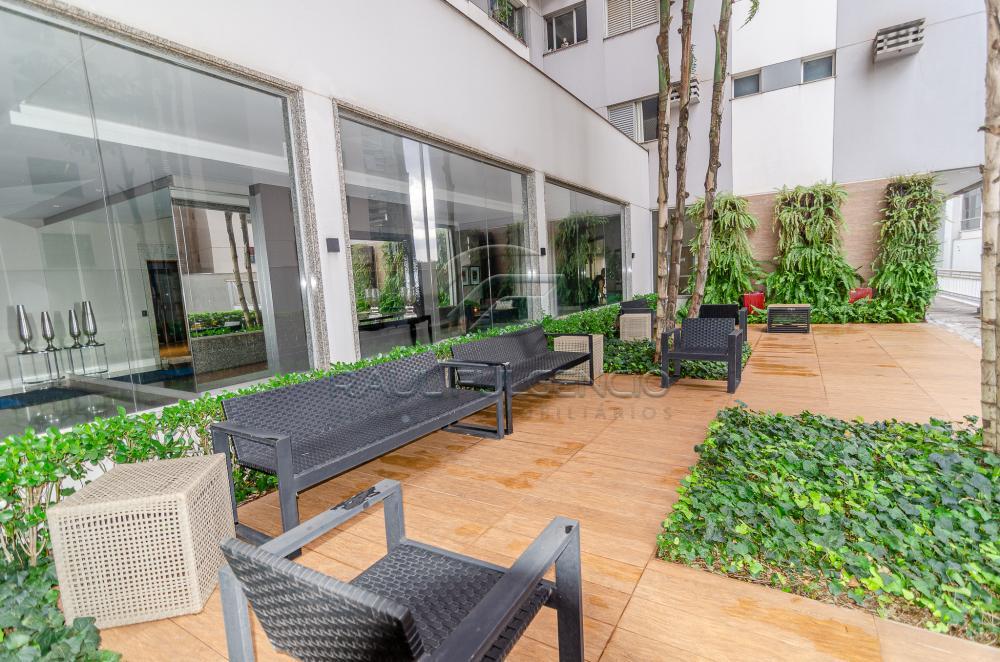 Comprar Apartamento / Padrão em Londrina apenas R$ 850.000,00 - Foto 46