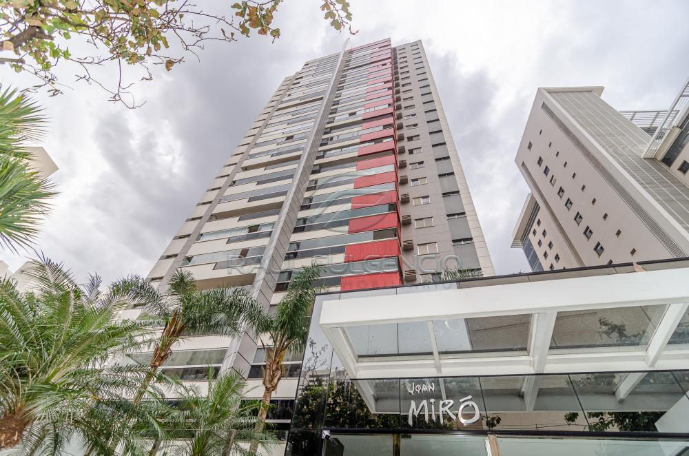 Comprar Apartamento / Padrão em Londrina apenas R$ 850.000,00 - Foto 47