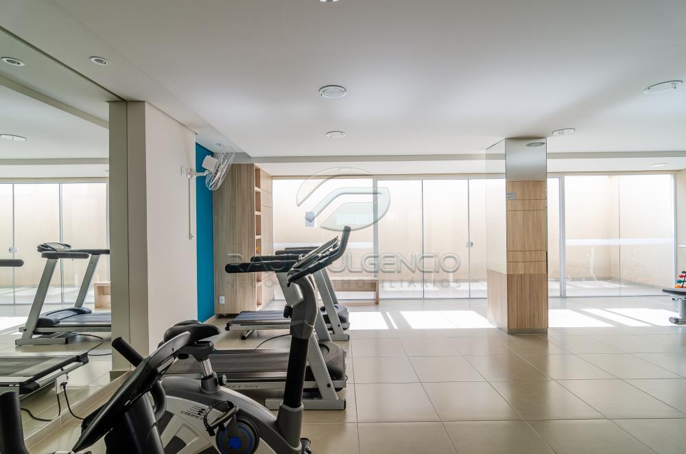 Alugar Apartamento / Padrão em Londrina apenas R$ 1.400,00 - Foto 25
