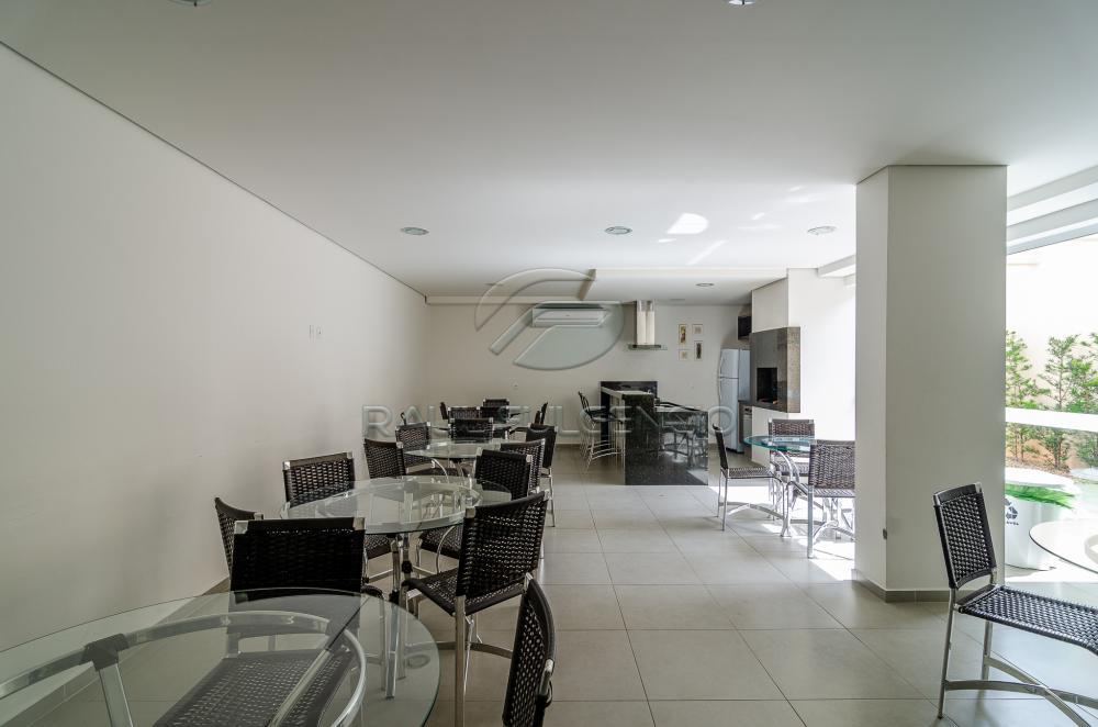 Alugar Apartamento / Padrão em Londrina apenas R$ 1.400,00 - Foto 24