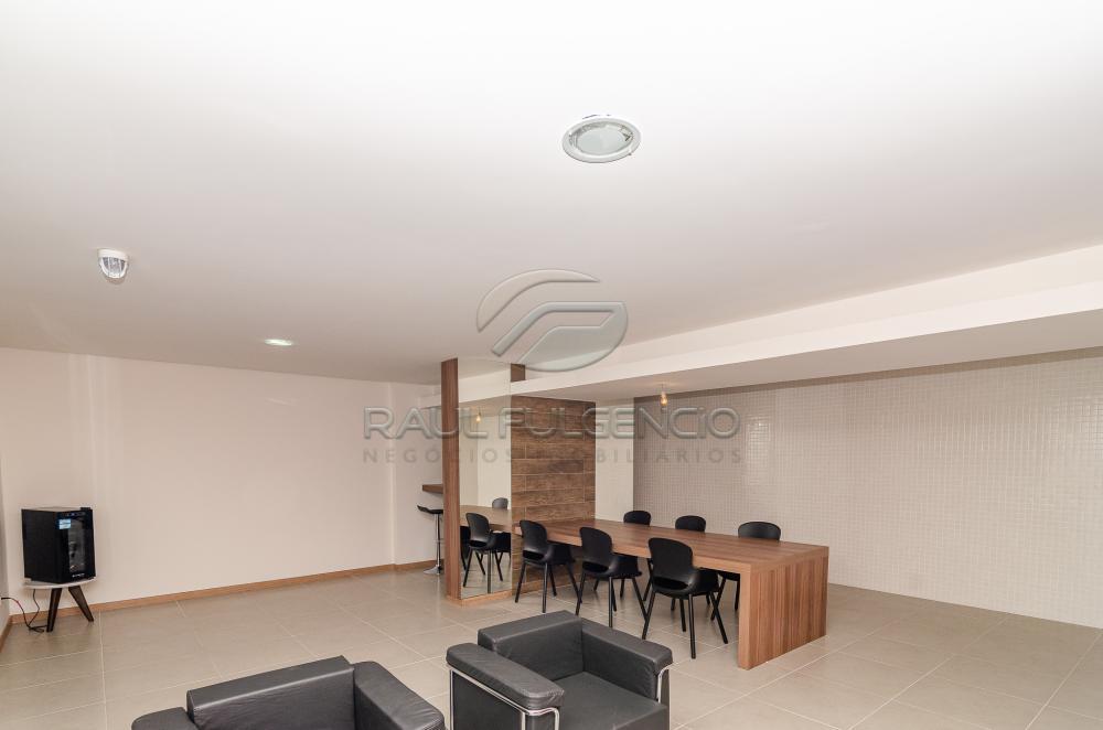 Alugar Apartamento / Padrão em Londrina apenas R$ 1.400,00 - Foto 28