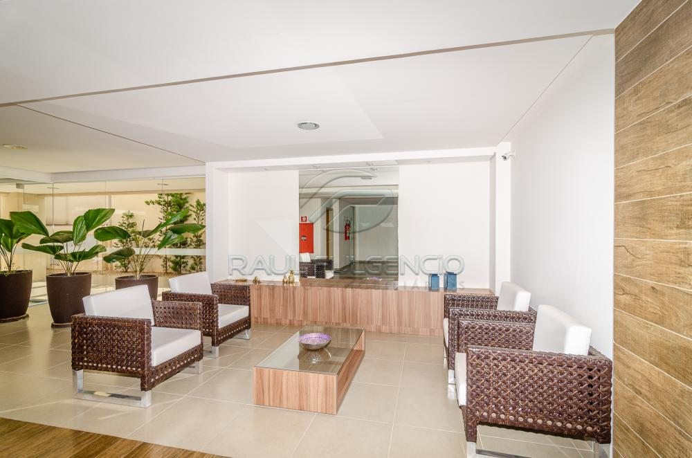 Alugar Apartamento / Padrão em Londrina apenas R$ 1.400,00 - Foto 21