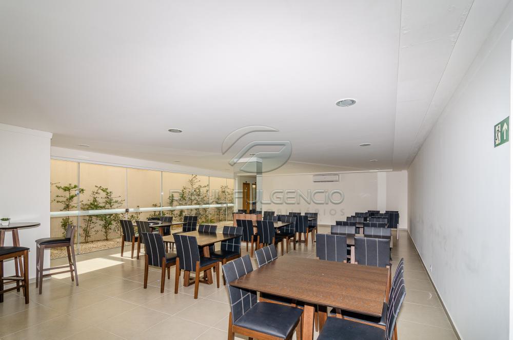 Alugar Apartamento / Padrão em Londrina apenas R$ 1.400,00 - Foto 31