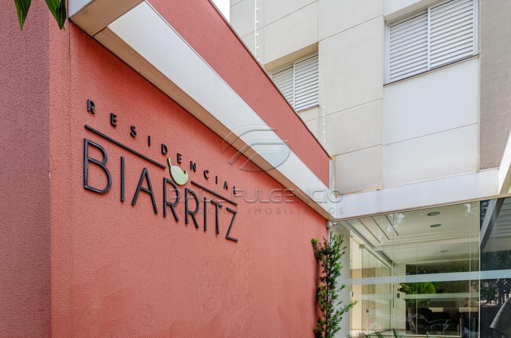 Alugar Apartamento / Padrão em Londrina apenas R$ 1.400,00 - Foto 32