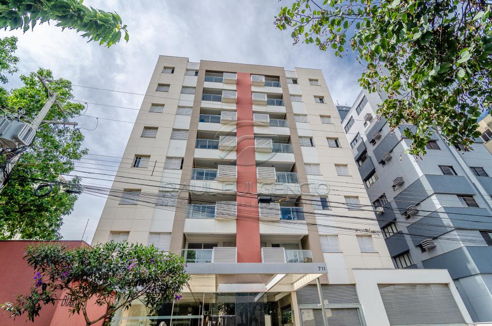 Alugar Apartamento / Padrão em Londrina apenas R$ 1.400,00 - Foto 33