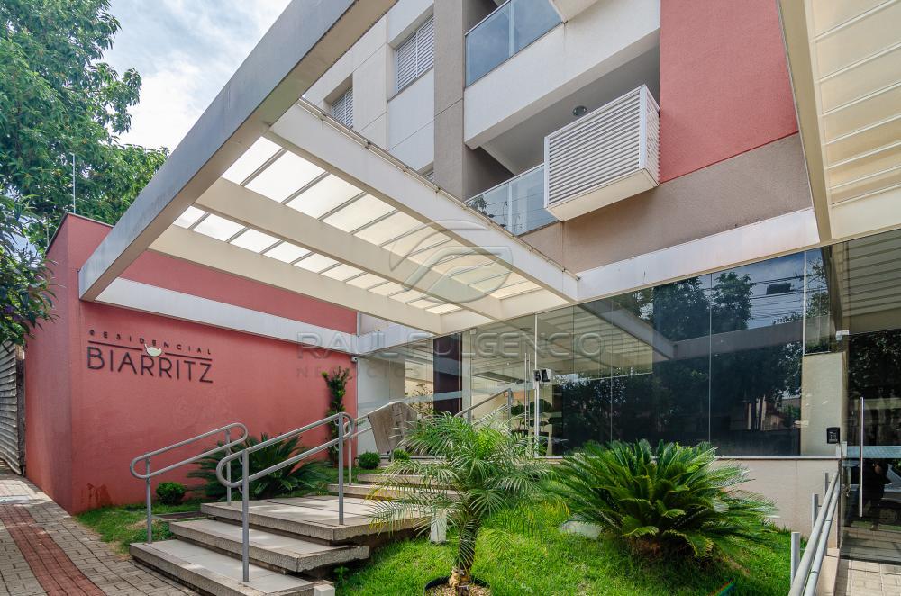 Alugar Apartamento / Padrão em Londrina apenas R$ 1.400,00 - Foto 34