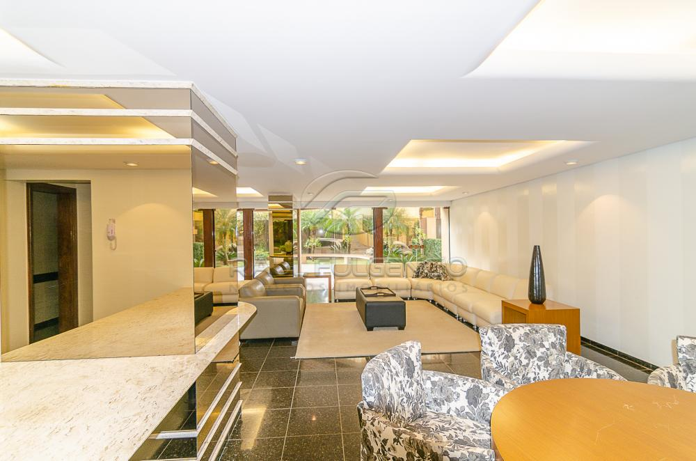 Alugar Apartamento / Padrão em Londrina R$ 3.790,00 - Foto 28
