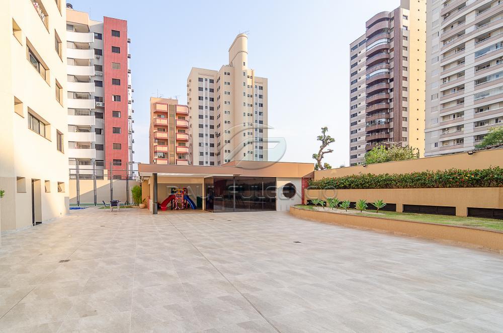 Alugar Apartamento / Padrão em Londrina R$ 3.790,00 - Foto 29