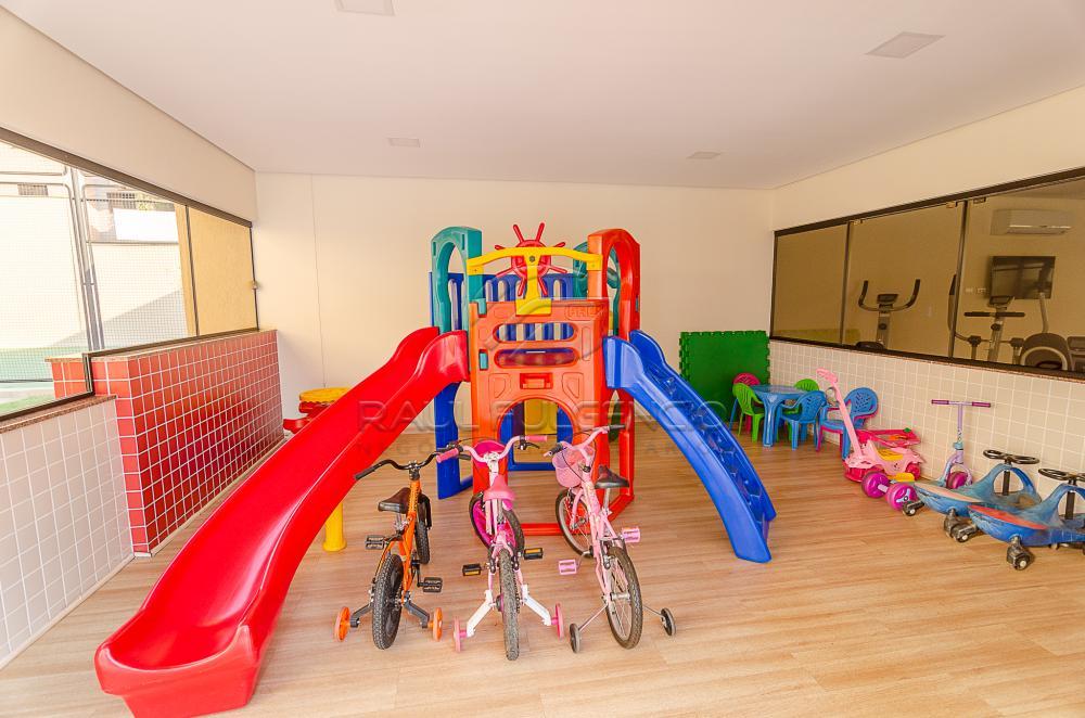Alugar Apartamento / Padrão em Londrina R$ 3.790,00 - Foto 30