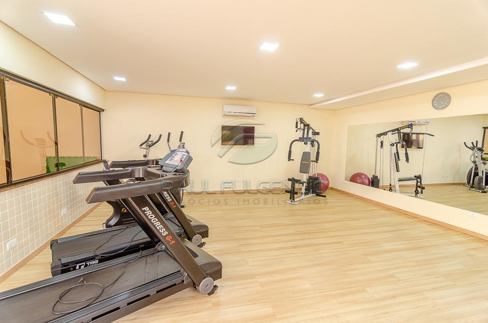 Alugar Apartamento / Padrão em Londrina R$ 3.790,00 - Foto 31