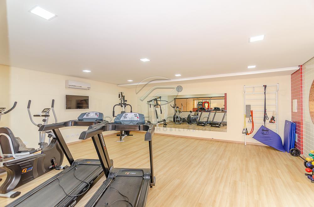Alugar Apartamento / Padrão em Londrina R$ 3.790,00 - Foto 32