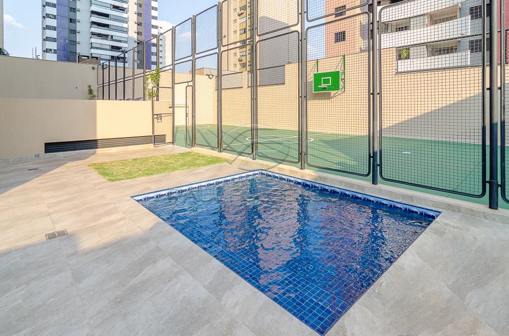 Alugar Apartamento / Padrão em Londrina R$ 3.790,00 - Foto 34