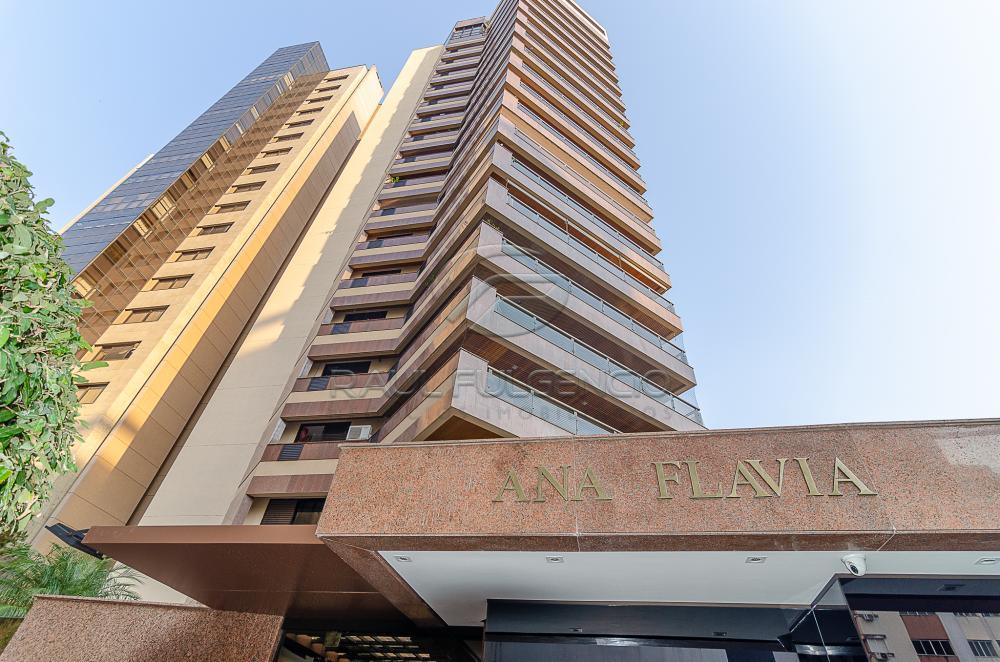 Alugar Apartamento / Padrão em Londrina R$ 3.790,00 - Foto 38