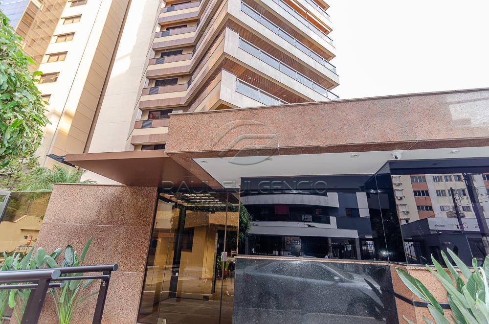 Alugar Apartamento / Padrão em Londrina R$ 3.790,00 - Foto 39