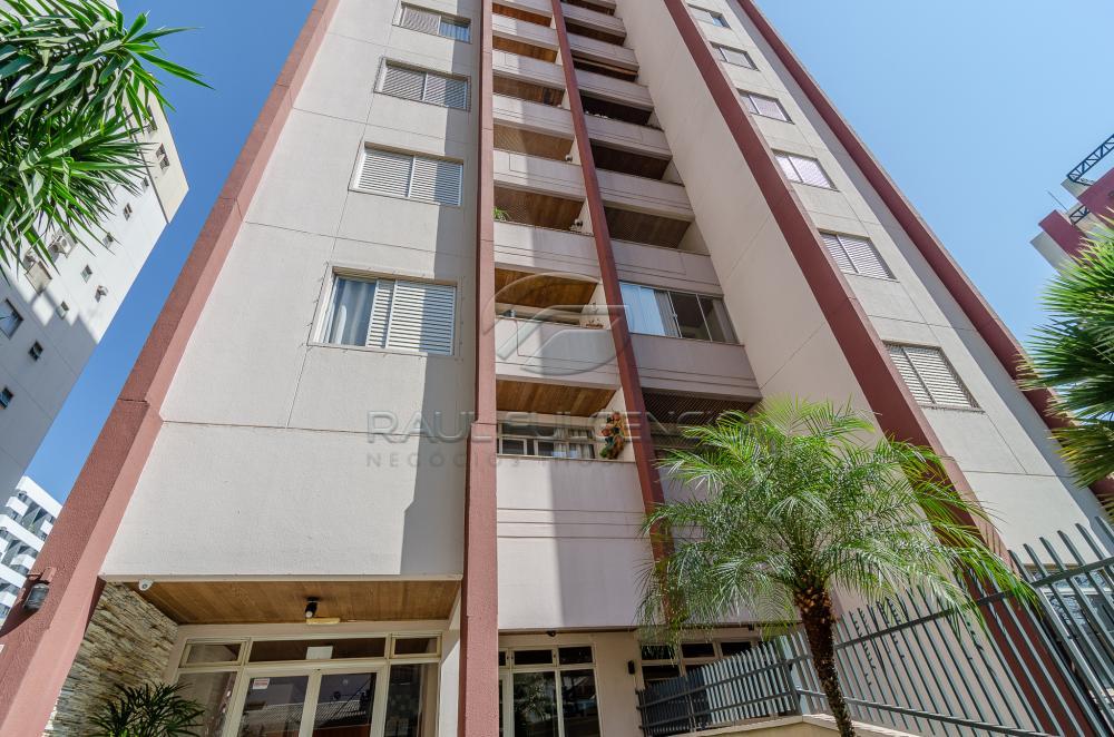 Alugar Apartamento / Padrão em Londrina apenas R$ 1.000,00 - Foto 20