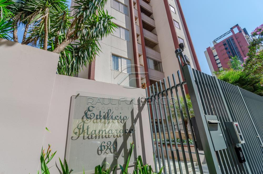Alugar Apartamento / Padrão em Londrina apenas R$ 1.000,00 - Foto 19