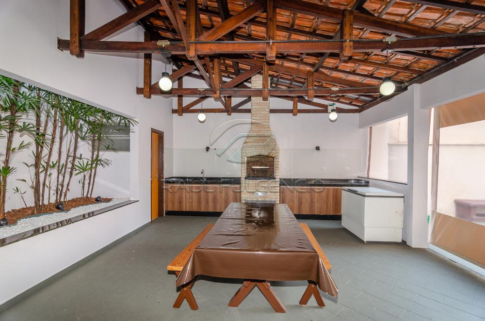 Alugar Apartamento / Padrão em Londrina apenas R$ 1.000,00 - Foto 15