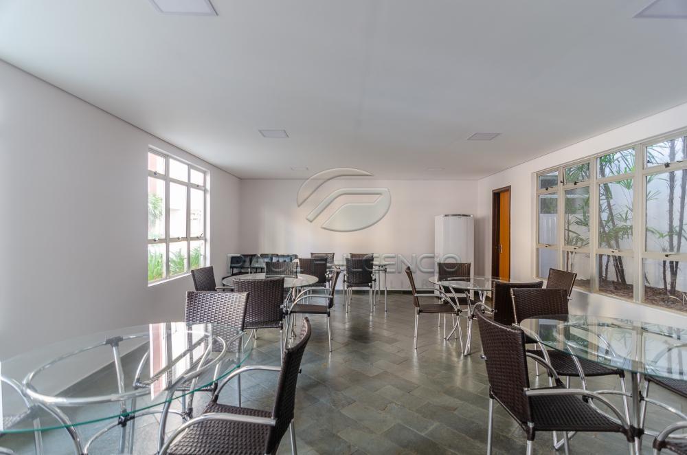 Alugar Apartamento / Padrão em Londrina apenas R$ 1.000,00 - Foto 16