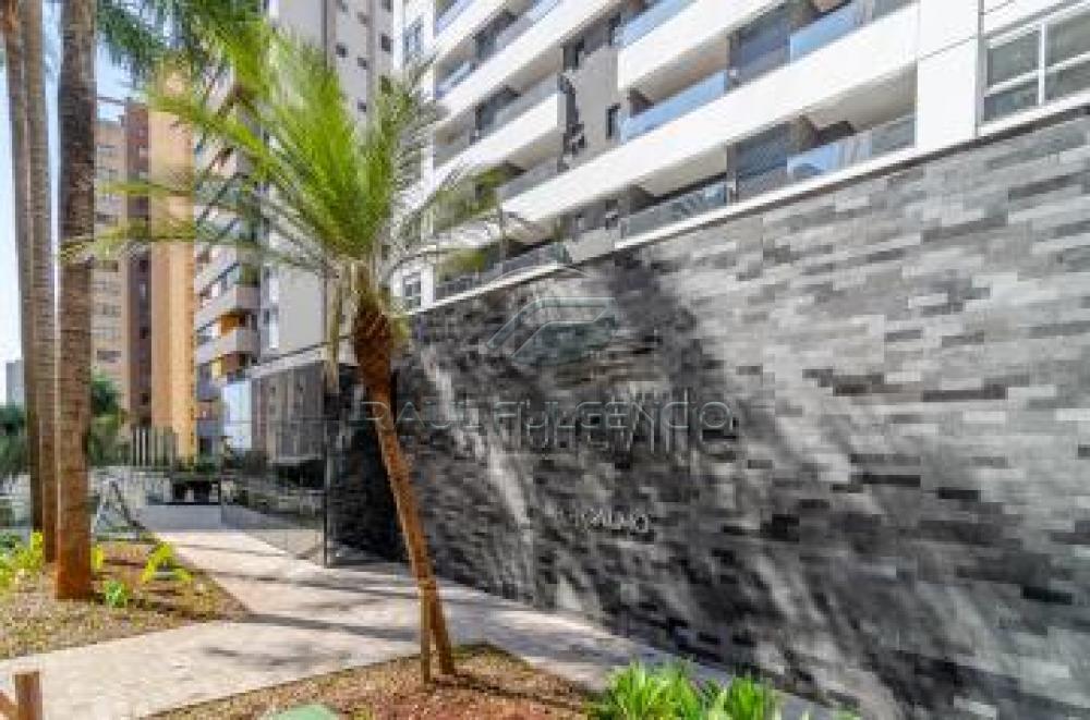 Comprar Apartamento / Padrão em Londrina apenas R$ 520.000,00 - Foto 33