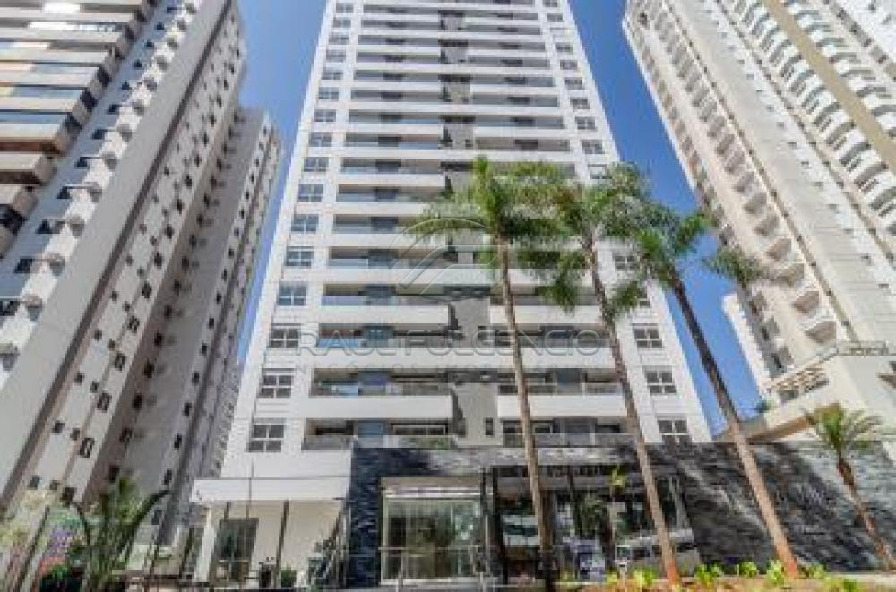 Comprar Apartamento / Padrão em Londrina apenas R$ 520.000,00 - Foto 32