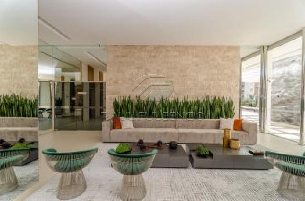 Comprar Apartamento / Padrão em Londrina apenas R$ 520.000,00 - Foto 21