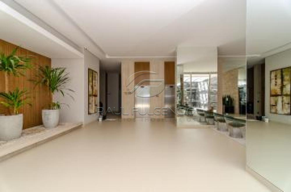 Comprar Apartamento / Padrão em Londrina apenas R$ 520.000,00 - Foto 18