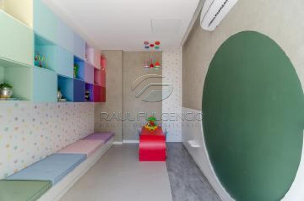 Comprar Apartamento / Padrão em Londrina apenas R$ 520.000,00 - Foto 25