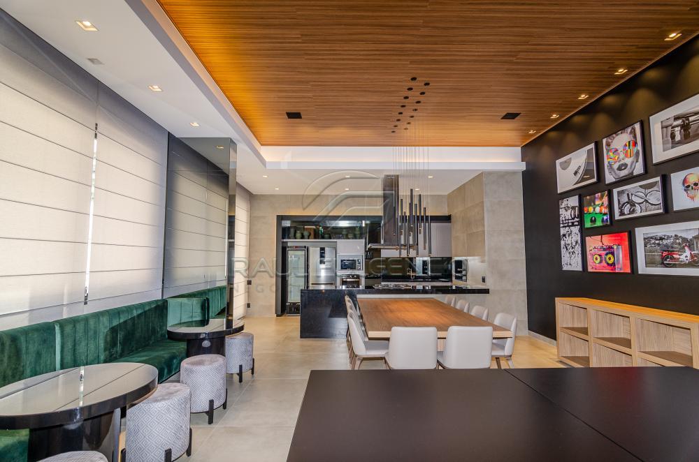 Comprar Apartamento / Padrão em Londrina apenas R$ 520.000,00 - Foto 26