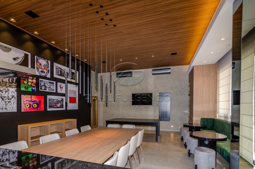 Comprar Apartamento / Padrão em Londrina apenas R$ 520.000,00 - Foto 27