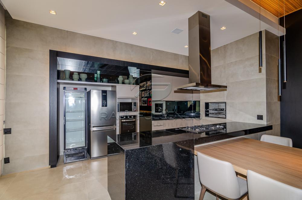 Comprar Apartamento / Padrão em Londrina apenas R$ 520.000,00 - Foto 28