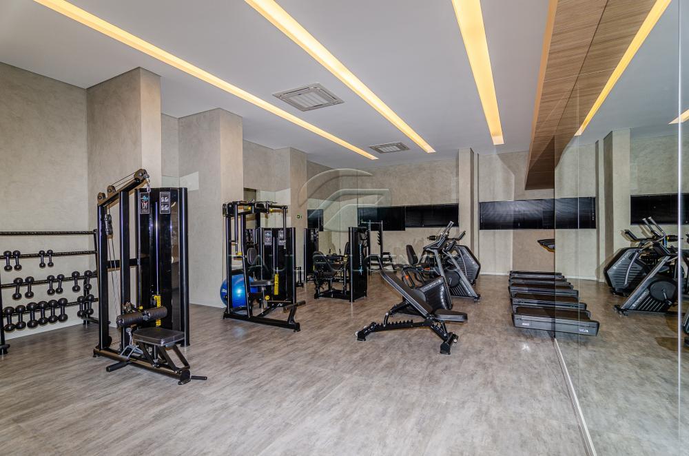 Comprar Apartamento / Padrão em Londrina apenas R$ 520.000,00 - Foto 30