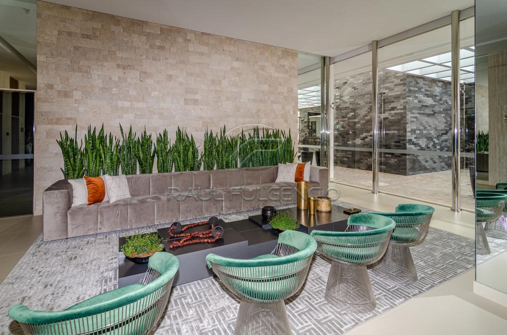 Comprar Apartamento / Padrão em Londrina apenas R$ 520.000,00 - Foto 19