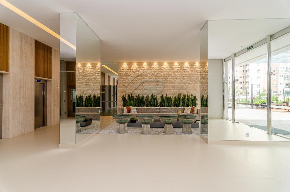 Comprar Apartamento / Padrão em Londrina apenas R$ 520.000,00 - Foto 20