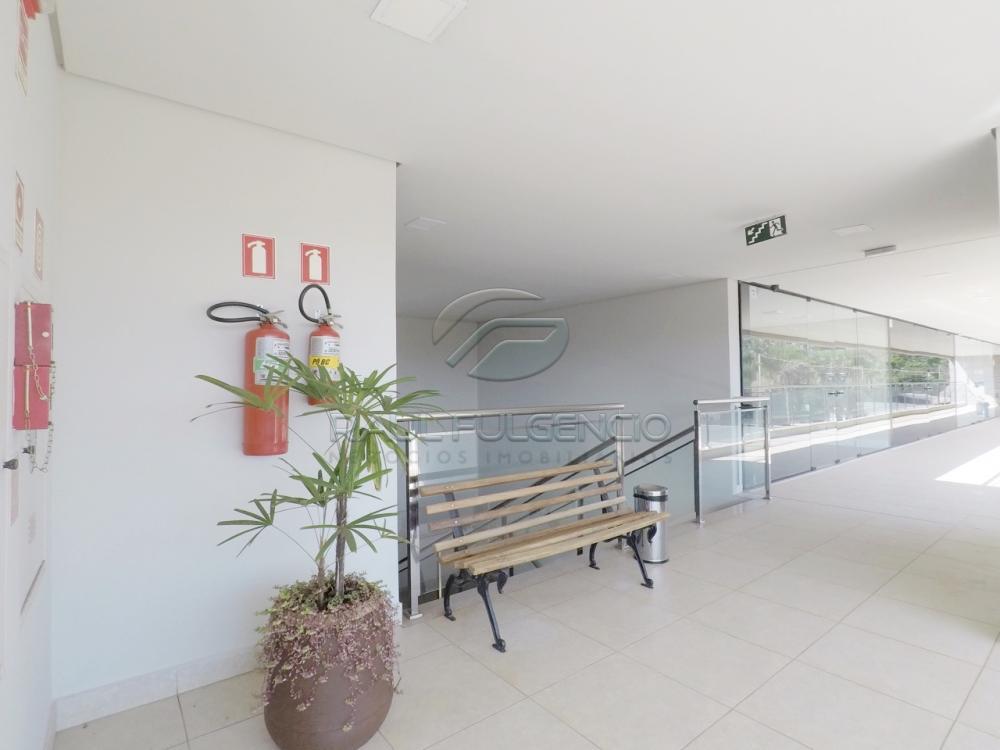 Alugar Comercial / Loja - Prédio em Londrina apenas R$ 2.350,00 - Foto 13