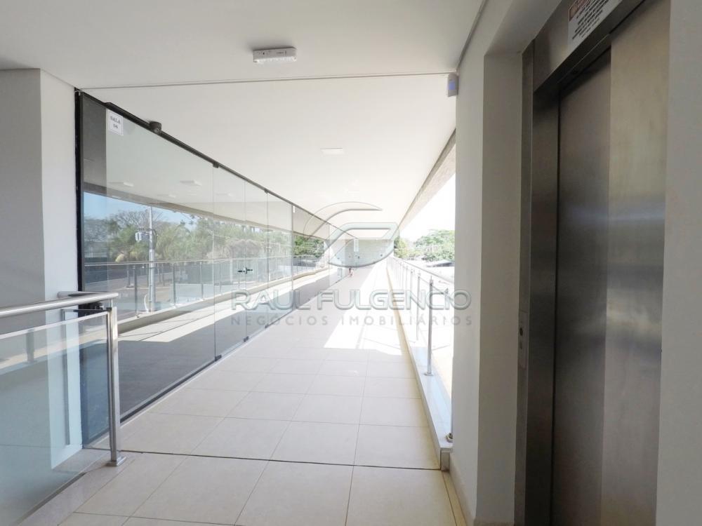 Alugar Comercial / Loja - Prédio em Londrina apenas R$ 2.350,00 - Foto 15