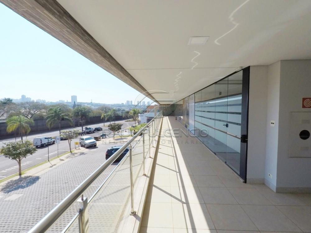 Alugar Comercial / Loja - Prédio em Londrina apenas R$ 2.350,00 - Foto 14