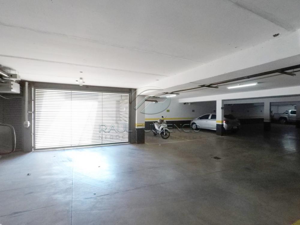 Alugar Comercial / Loja - Prédio em Londrina apenas R$ 2.350,00 - Foto 19