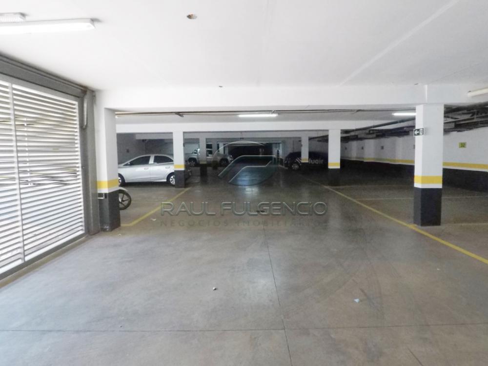 Alugar Comercial / Loja - Prédio em Londrina apenas R$ 2.350,00 - Foto 20