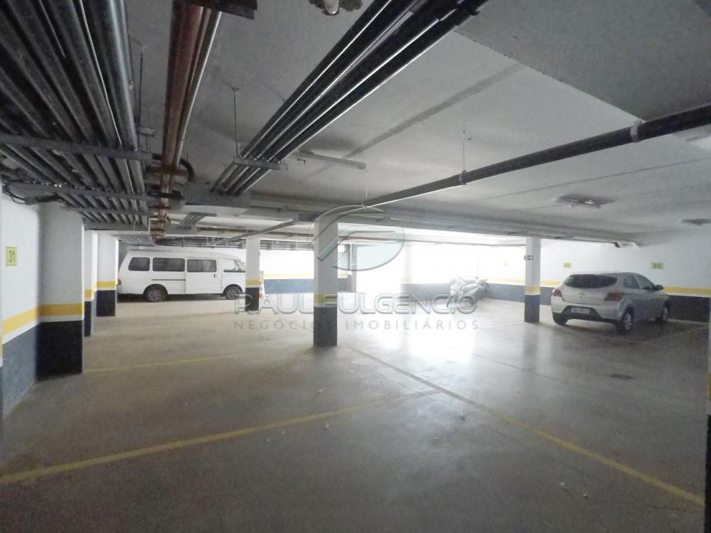 Alugar Comercial / Loja - Prédio em Londrina apenas R$ 2.350,00 - Foto 22