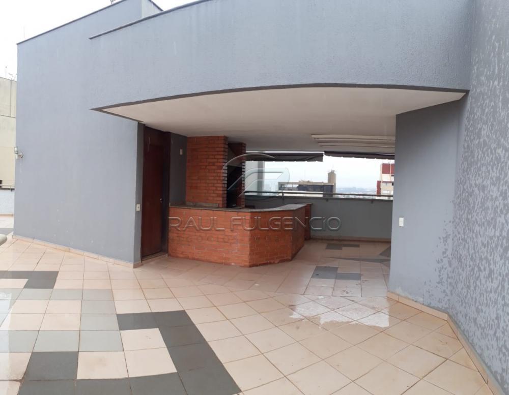 Alugar Apartamento / Padrão em Londrina apenas R$ 2.200,00 - Foto 37