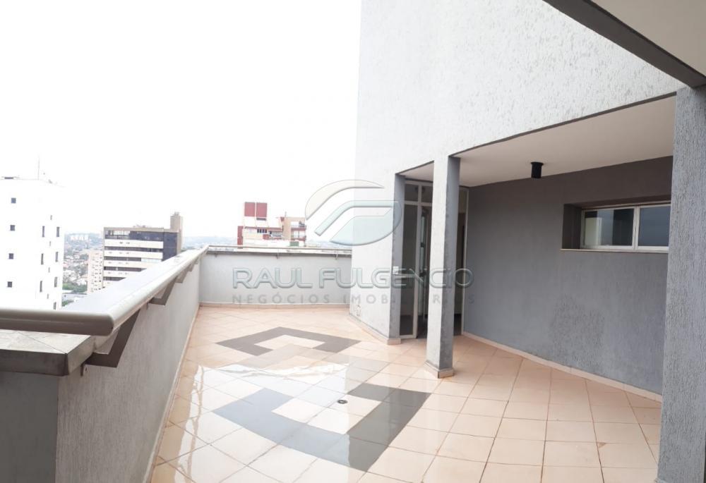 Alugar Apartamento / Padrão em Londrina apenas R$ 2.200,00 - Foto 38