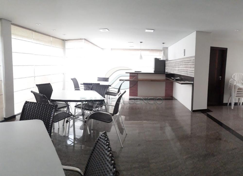 Alugar Apartamento / Padrão em Londrina apenas R$ 2.200,00 - Foto 39