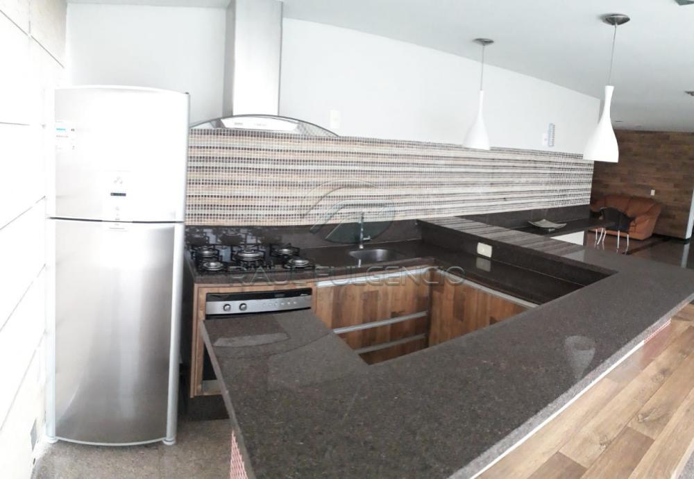 Alugar Apartamento / Padrão em Londrina apenas R$ 2.200,00 - Foto 40