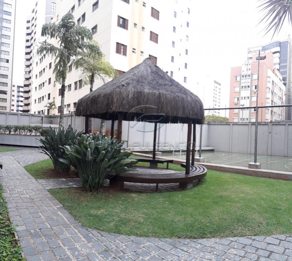 Alugar Apartamento / Padrão em Londrina apenas R$ 2.200,00 - Foto 42
